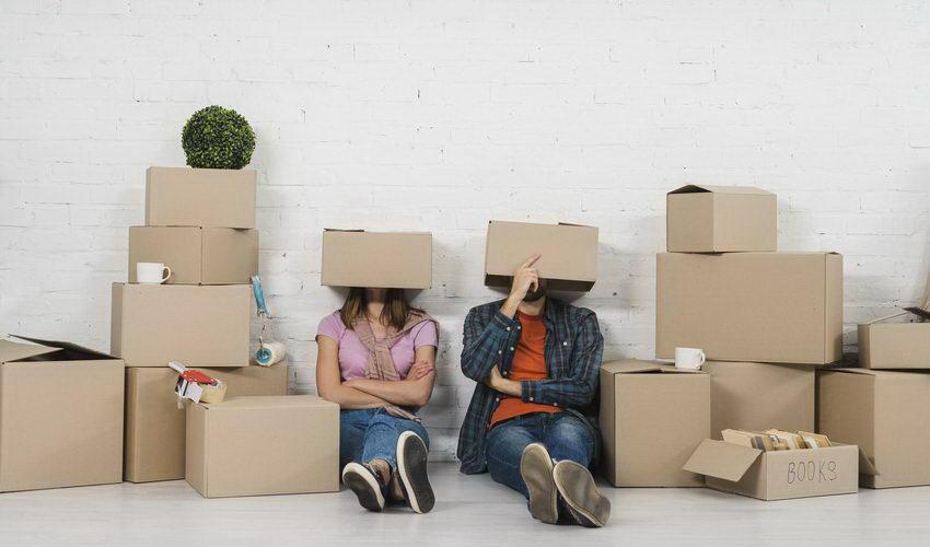 אחסון דירה, אופציה שלא כולם מכירים